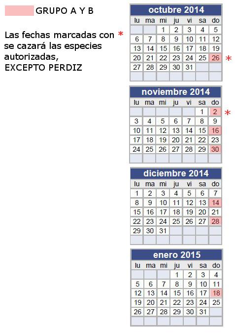 calendario1415